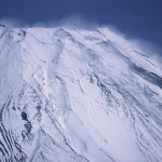 北日本が大荒れ!帯広空港など各地の暴風雪や被害状況まとめ