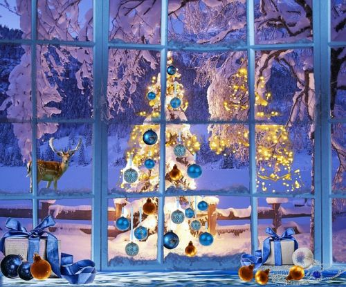 christmas-569234_640