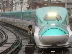 640px-H5系_H1編成_仙台駅入線
