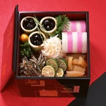 北海道の大晦日の食事はおせち料理!理由は「年取り膳」に由来?