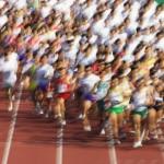 函館マラソン2016の日程とコースは?成功の鍵は北海道新幹線!