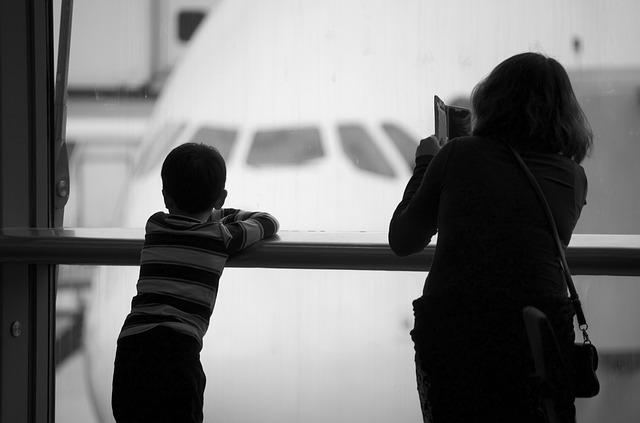 airport-1019056_640