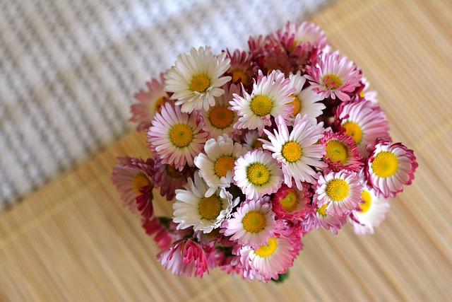 bouquet-798950_640