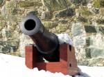 cannon-164669_640