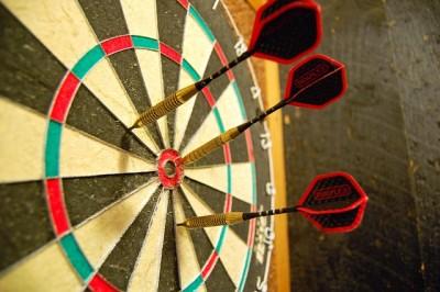 darts-856367_640