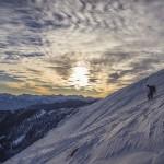 女性登山家谷口けいが大雪山系黒岳で滑落?何があったのか?