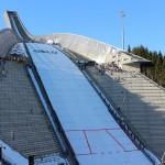 葛西紀明はなぜスキージャンプ界のレジェンドなのか?その理由を解説