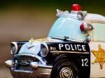 police-970011_640