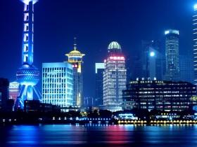 shanghai-730890_640
