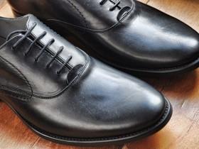 shoes-918543_640