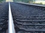 track-973292_640
