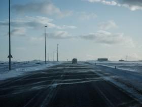 winter-315503_640