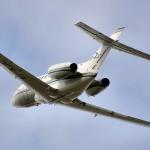 新千歳行きエアドゥ機が規定高度より高く飛行!何が問題なの?