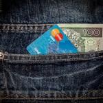 ツルハが楽天ポイントカード導入!還元率や2倍デーはどうなる?