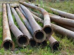 pipes-473711_640