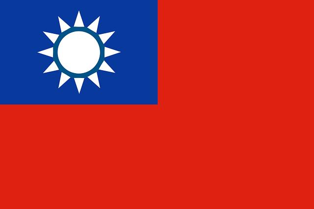 taiwan-26816_640