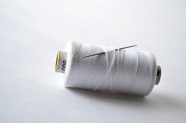 thread-166859_640