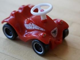 bobby-car-235238_640