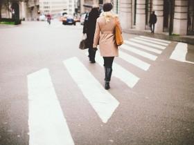 crossing-801713_640