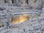 snow-21979_640