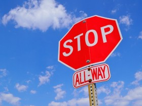 stop-sign-1174658_640