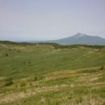 きじひき高原の絶景展望台やキャンプ場など見どころを解説