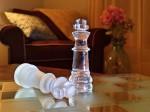 chess-603624_640