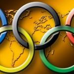 冬季アジア札幌大会2017の情報まとめ!開会式や開催競技、種目別日程など