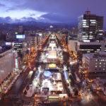 札幌雪まつり2019完全ガイド!おすすめイベントやグルメなど見どころも紹介